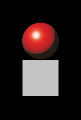 انجمن صنفی شرکت های تبلیغاتی